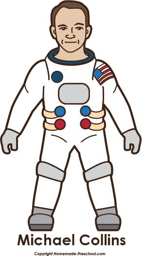 Apollo 11 clipart graphic stock Free Apollo 11 Clipart graphic stock