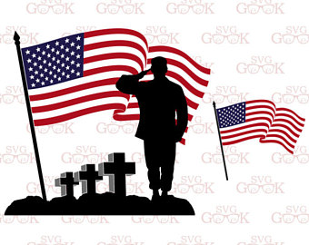 Army american flag clipart stock Us Military Clipart | Free download best Us Military Clipart on ... stock