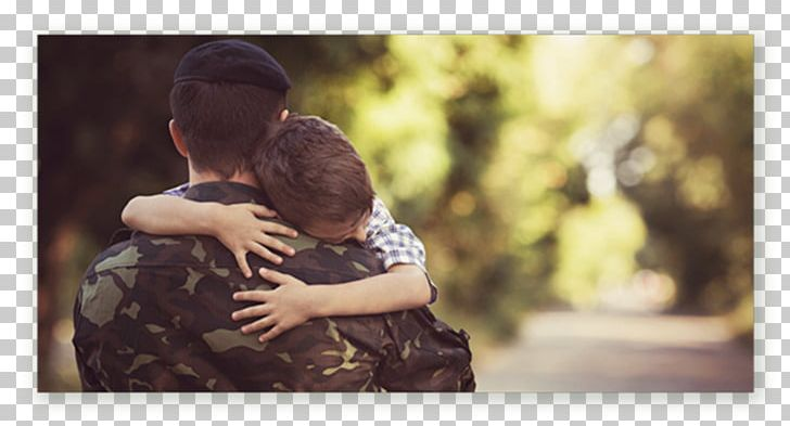 Army and daughter clipart image freeuse Military Uniform Soldier Army Boy PNG, Clipart, Army, Boy, Child ... image freeuse