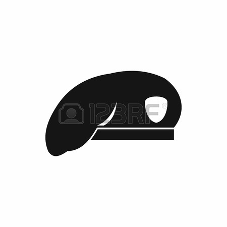 Army beret clipart image transparent stock Beret Cliparts | Free download best Beret Cliparts on ClipArtMag.com image transparent stock