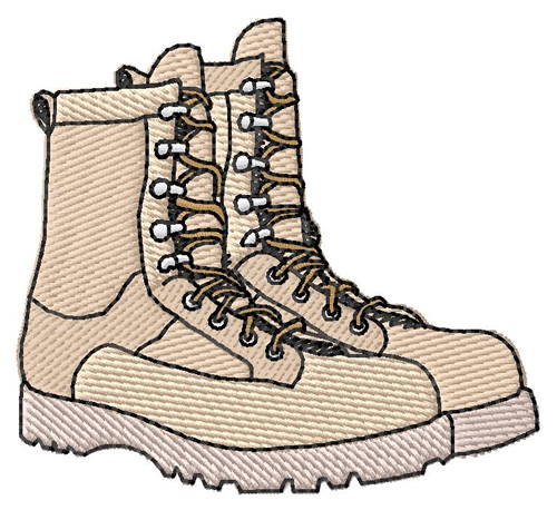 Army boots clipart image transparent stock Combat Boots Clipart | Free download best Combat Boots Clipart on ... image transparent stock