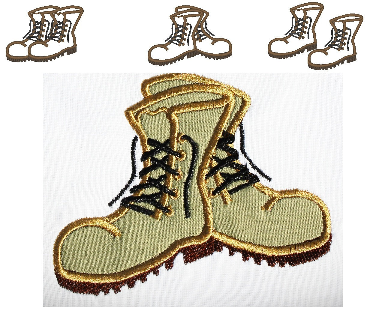 Army boots clipart picture free Free Combat Boots Cliparts, Download Free Clip Art, Free Clip Art on ... picture free