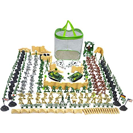 Army cake clipart clip library stock Free Tank Clipart army man, Download Free Clip Art on Owips.com clip library stock