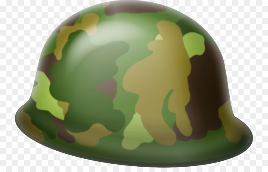 Army cap clipart picture royalty free download Army hat clipart 5 » Clipart Station picture royalty free download