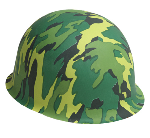 Army cap clipart svg transparent library Free Camouflage Hat Cliparts, Download Free Clip Art, Free Clip Art ... svg transparent library