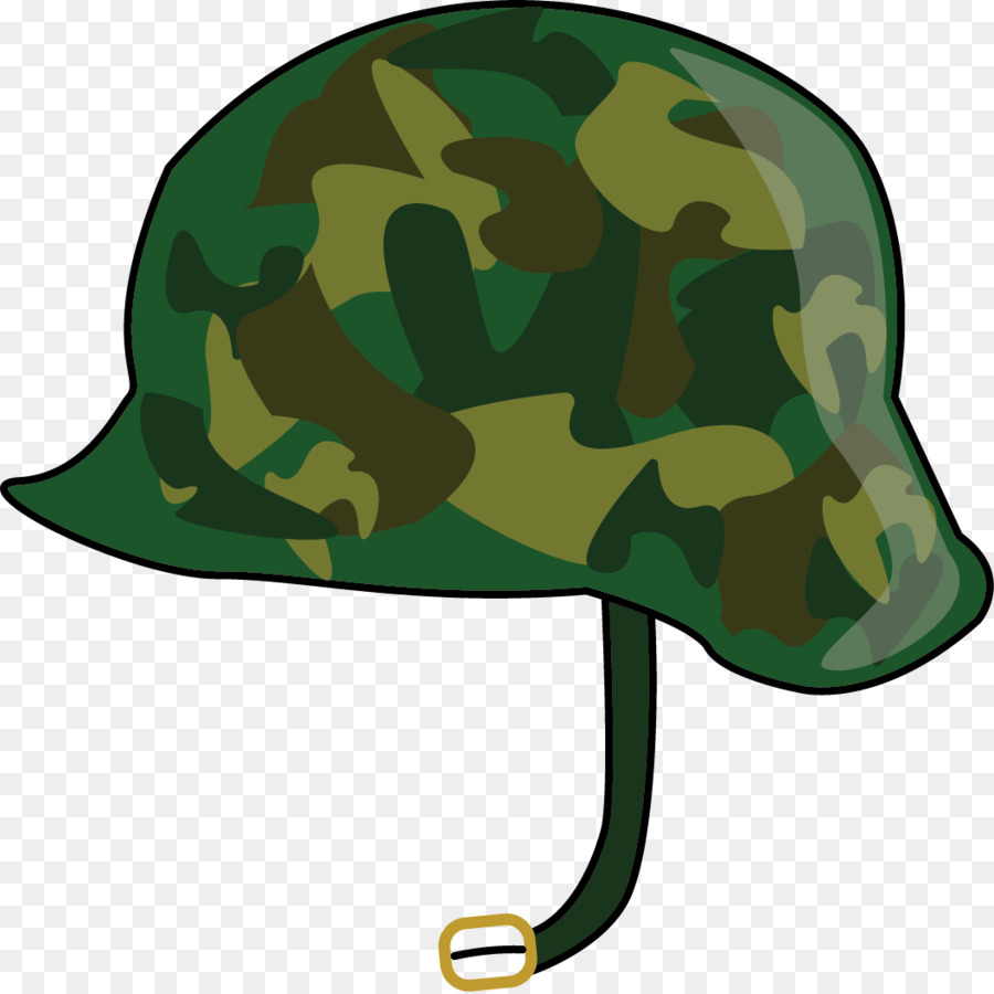 Army cap clipart clip library stock Army Cartoon png download - 1056*1054 - Free Transparent Combat ... clip library stock