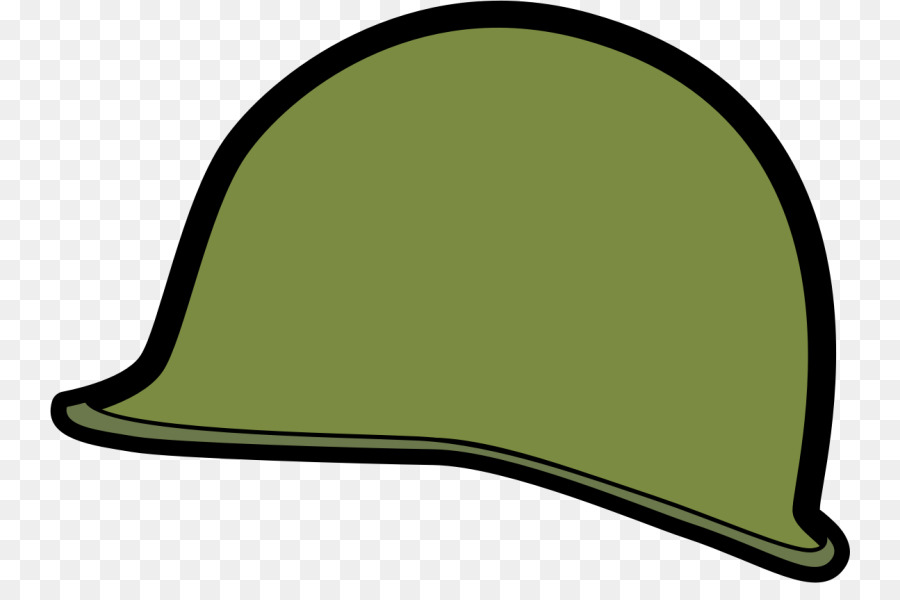 Army cap clipart svg library library Green Grass Background clipart - Soldier, Army, Hat, transparent ... svg library library