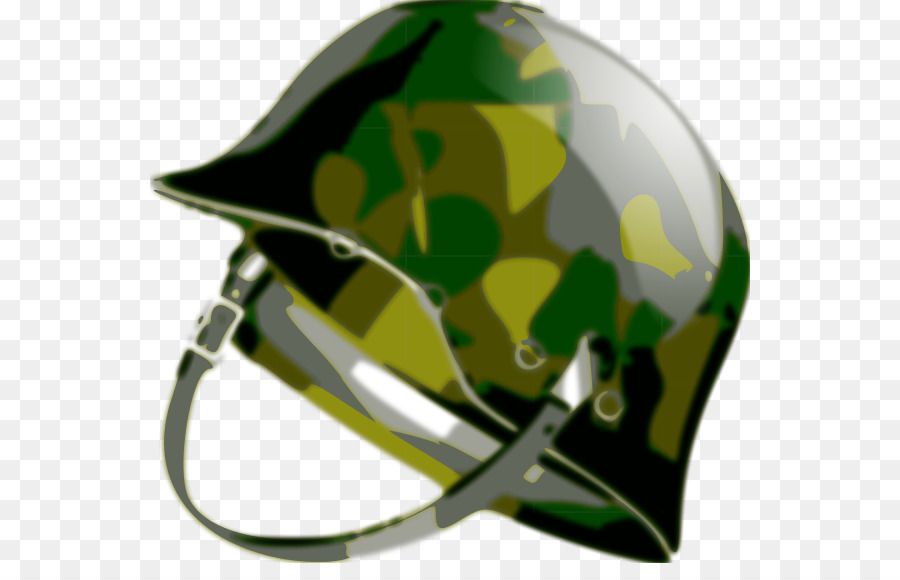 Army cap clipart banner library Football Helmet clipart - Soldier, Cap, Army, transparent clip art banner library