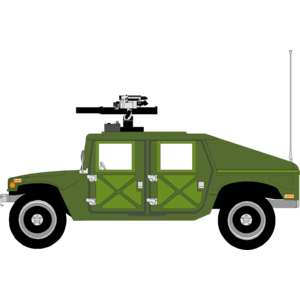 Army clipart vehicles graphic library stock Humvee Clipart | Free download best Humvee Clipart on ClipArtMag.com graphic library stock
