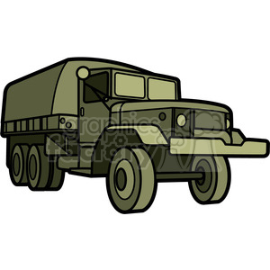 Army clipart vehicles clipart military armored transport vehicle clipart. Royalty-free clipart # 397992 clipart