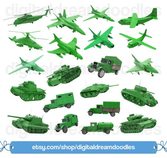 Army clipart vehicles vector transparent download Army Clipart, USA Military Clip Art, Army Proud Clipart, Military ... vector transparent download