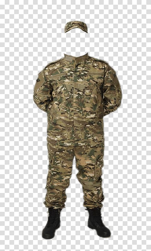 Army combat soldier clipart clip art transparent download Camouflage uniform illustration, Army Combat Uniform Military ... clip art transparent download