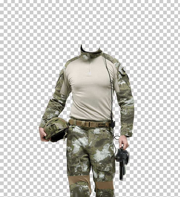 Army combat soldier clipart banner black and white Military Camouflage Army Military Uniform Soldier PNG, Clipart ... banner black and white