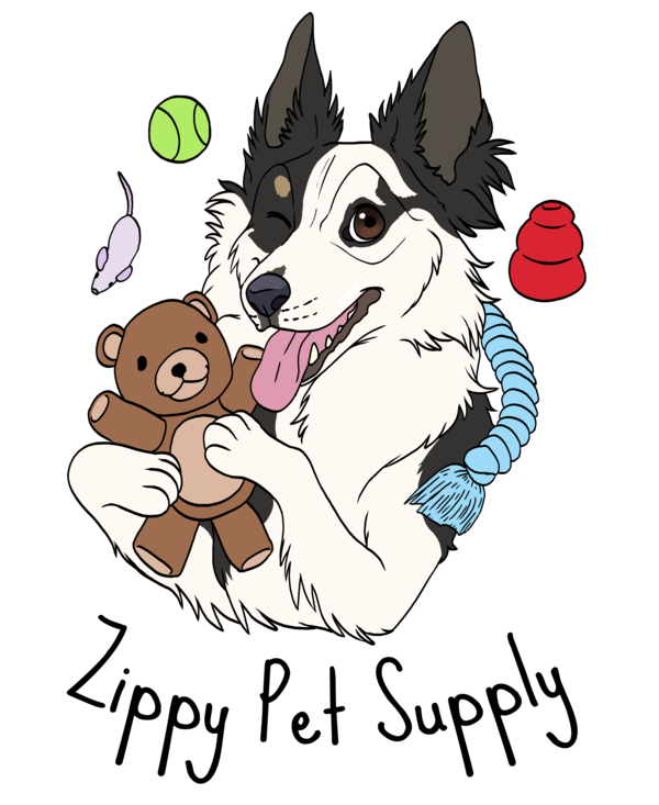 Dog frisbee clipart image transparent stock Beds | Zippy Pet Supply image transparent stock