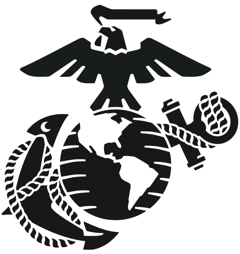 Army dog tags clipart image free library kids military uniforms image free library