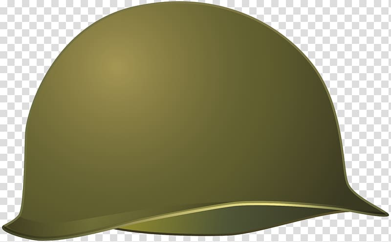 Army equipment clipart no background vector freeuse stock Combat helmet Army , military transparent background PNG clipart ... vector freeuse stock