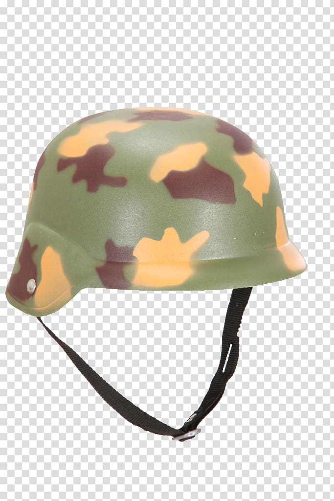 Army equipment clipart no background banner library download Combat helmet Military camouflage Military camouflage, gorro ... banner library download