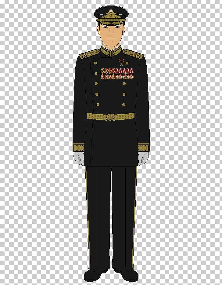Army general clipart png free download Military Uniform Egyptian Army Uniform General PNG, Clipart ... png free download