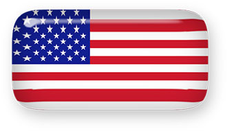 Army green american flag clipart graphic free Free American Patriotic Gifs - Military Flag Animations - Patriotic ... graphic free