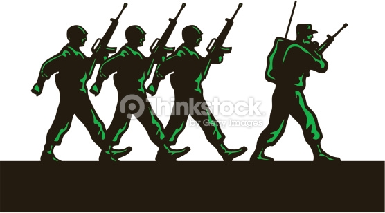Army group clipart clip freeuse download Army clipart group soldier - 176 transparent clip arts, images and ... clip freeuse download