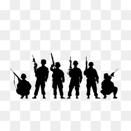 Army group clipart picture library download Army clipart group soldier, Army group soldier Transparent FREE for ... picture library download