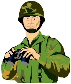 Army lieutenant clipart jpg freeuse stock army clip art   Army Officer   Clipart Panda - Free Clipart Images jpg freeuse stock