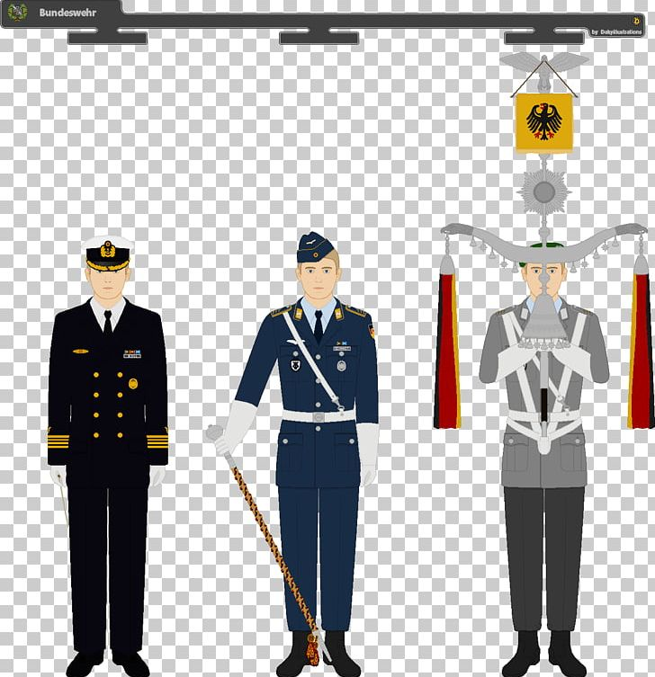 Army lieutenant clipart vector royalty free stock Military Uniform Army Officer Bundeswehr Dress Uniform PNG, Clipart ... vector royalty free stock