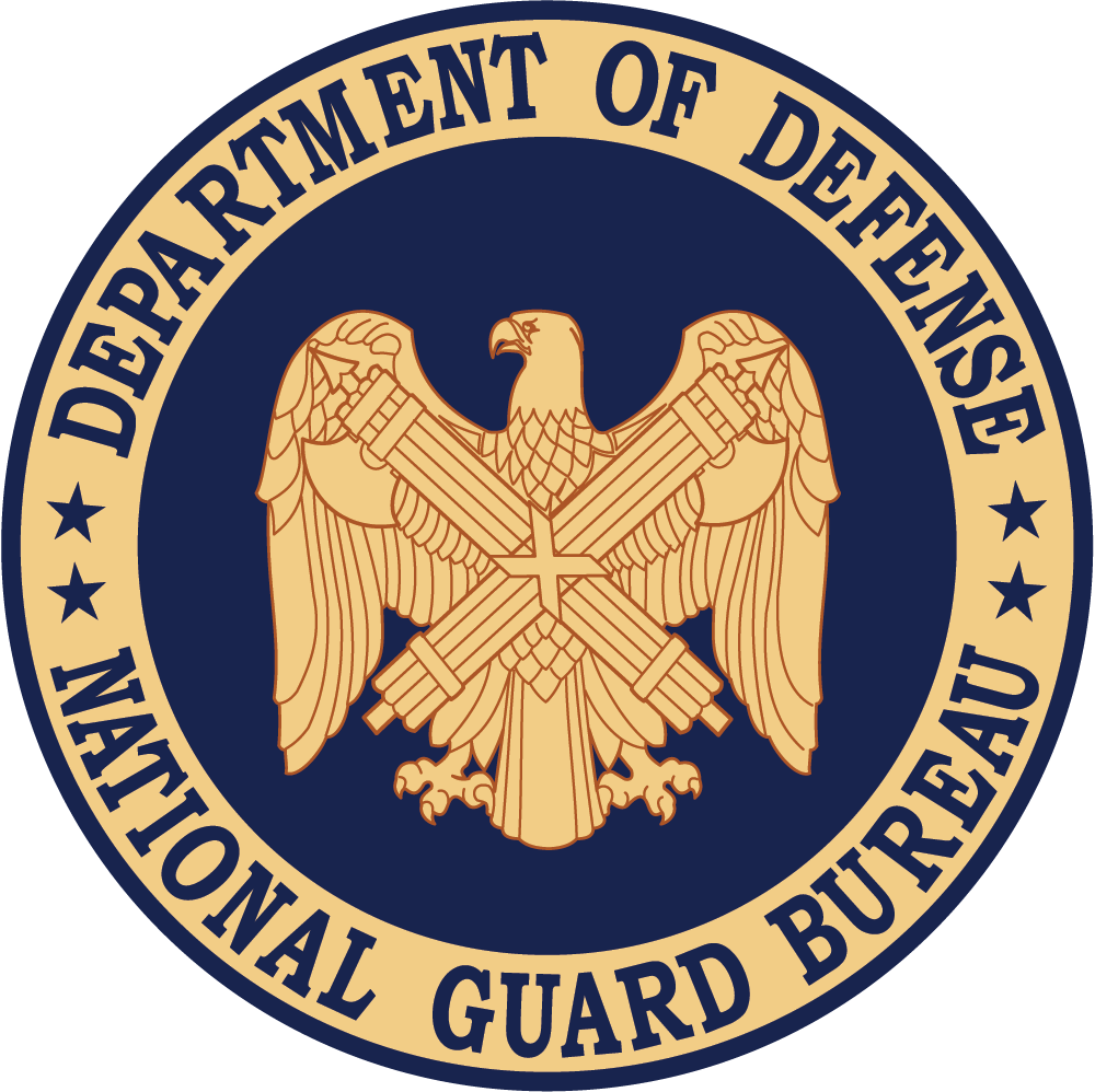 Army national guard logo clipart png Downloadable Graphics - Resources - The National Guard png
