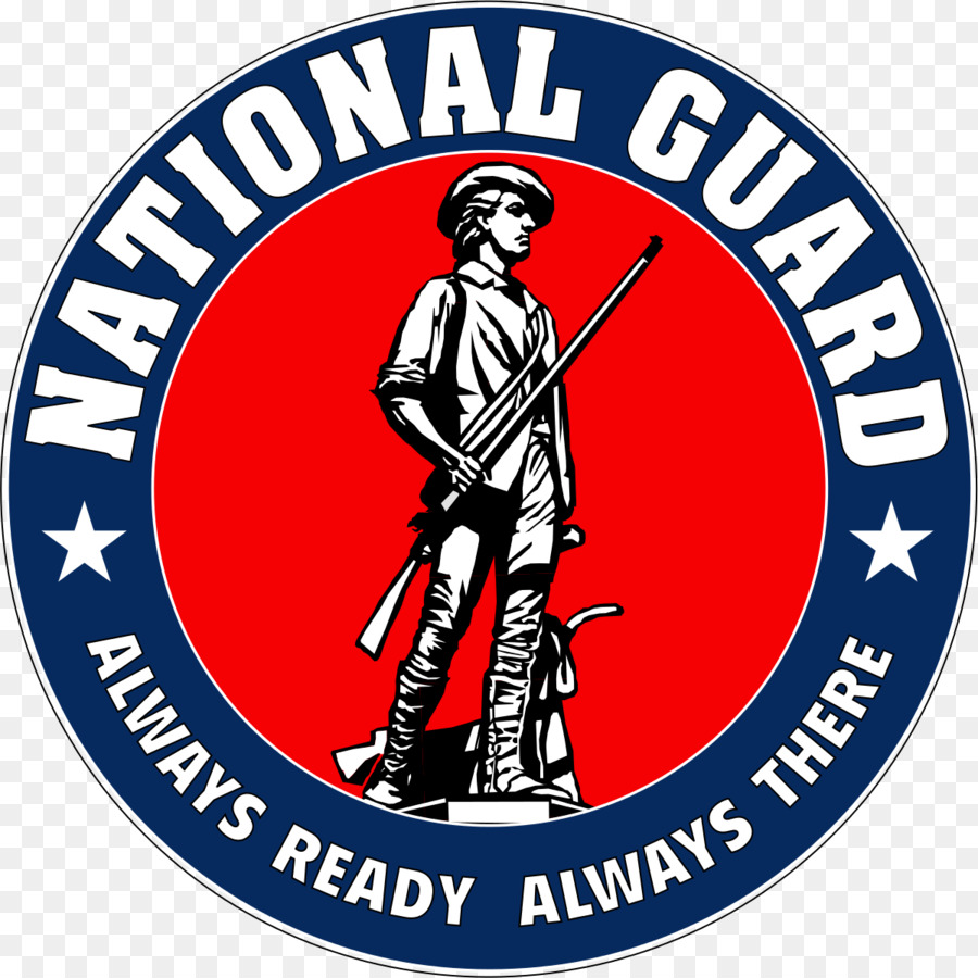 Army national guard logo clipart vector royalty free stock Army Cartoon clipart - Font, Product, Line, transparent clip art vector royalty free stock