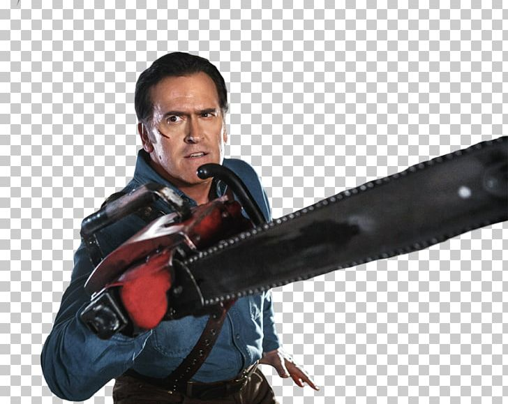 Army of darkness clipart clip art free stock Bruce Campbell The Evil Dead Fictional Universe Ash Williams ... clip art free stock