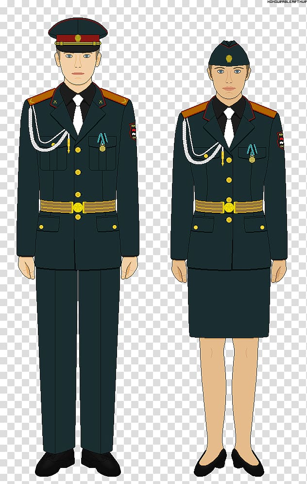 Army officer clipart clipart black and white stock Military uniform Dress uniform Army officer, military uniform ... clipart black and white stock