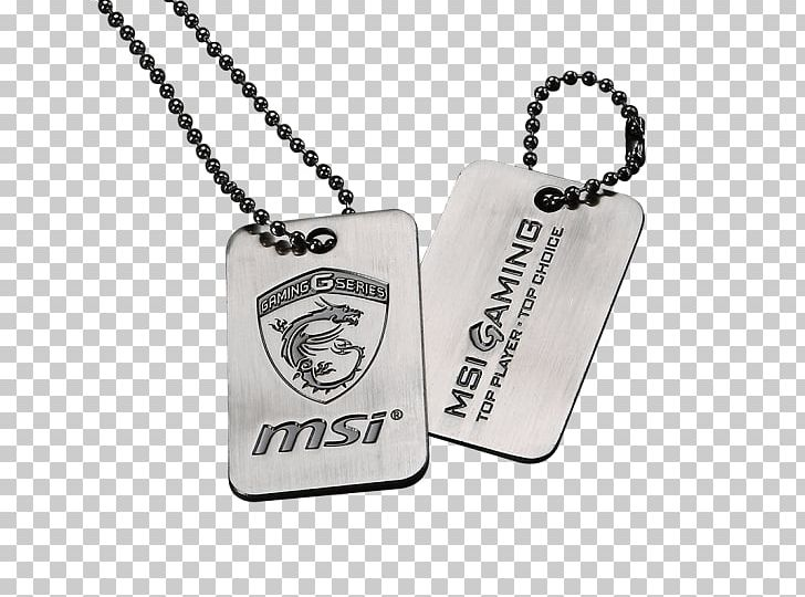Army pendant clipart jpg library library Charms & Pendants Dog Tag Military Army MSI PNG, Clipart, Army ... jpg library library