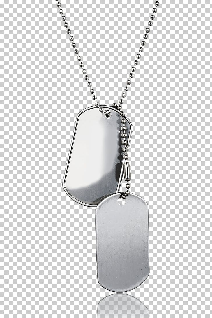 Army pendant clipart transparent download Locket Necklace Dog Tag Military Soldier PNG, Clipart, Army, Bijou ... transparent download