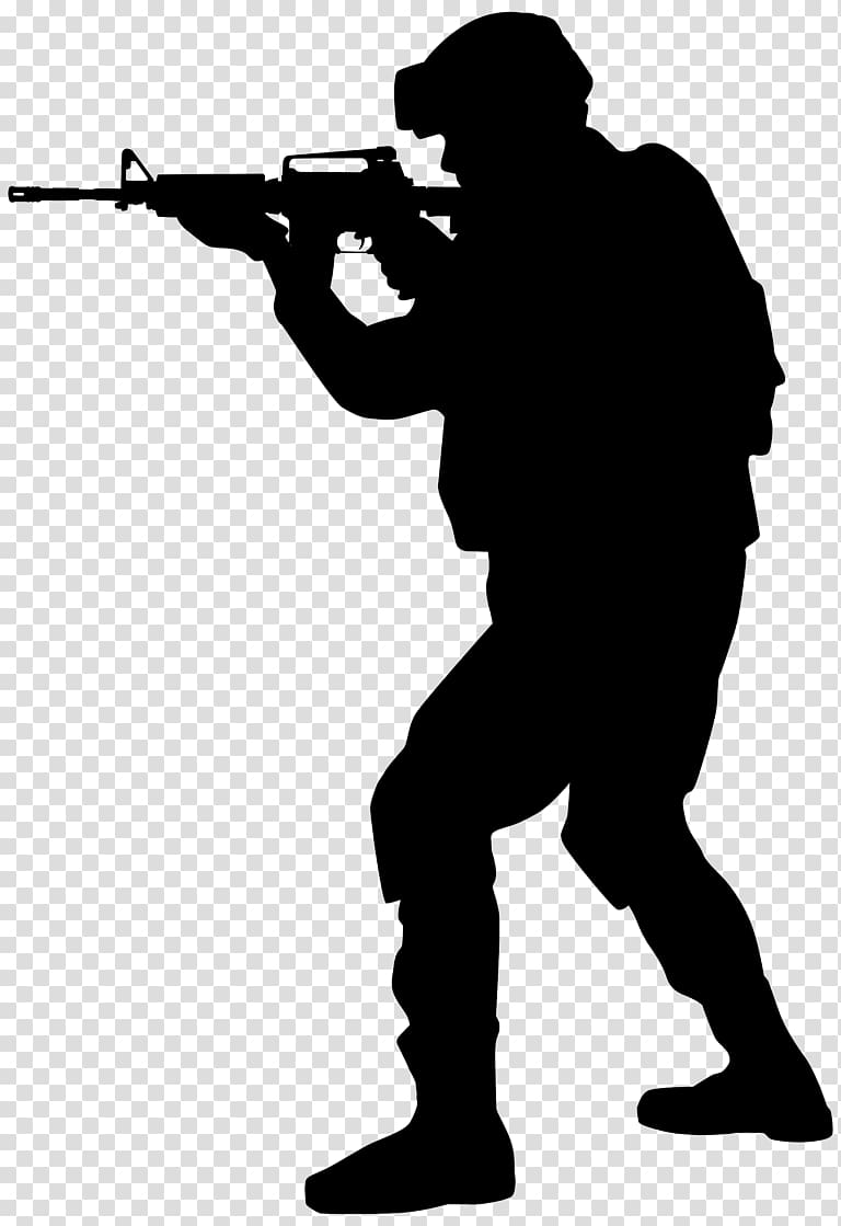 Army person clipart transparent download Soldier Army Military , Ironing transparent background PNG clipart ... transparent download