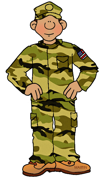 Army person clipart clipart black and white Army clipart army person, Army army person Transparent FREE for ... clipart black and white
