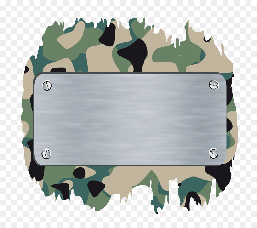 Army photo frame clipart image royalty free library Green Grass Background png download - 800*800 - Free Transparent ... image royalty free library