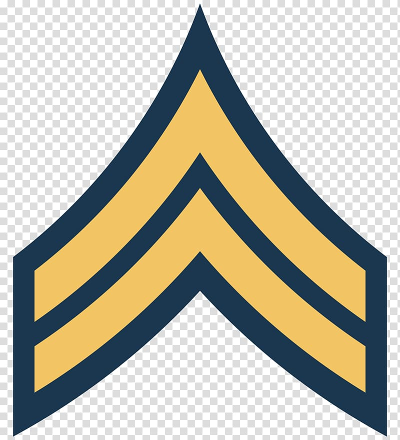 Clipart army rank clipart royalty free Military rank United States Army enlisted rank insignia Corporal ... clipart royalty free