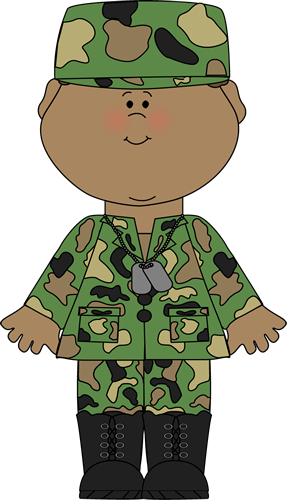 Boy Png Soldier & Free Boy Soldier.png Transparent Images #20261 - PNGio graphic royalty free stock