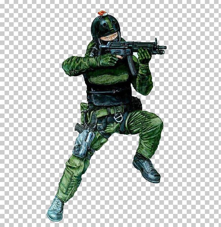 Army special forces clipart picture library download Soldier Special Forces Illustration PNG, Clipart, Armed, Army Men ... picture library download