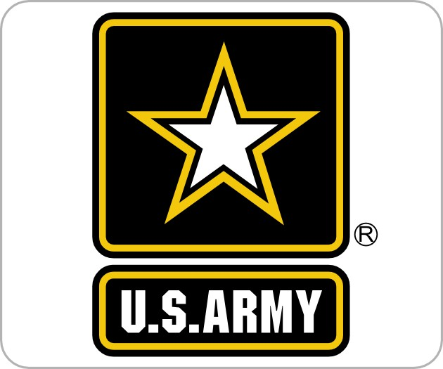 Army star clipart free clip transparent Free Military Stars Cliparts, Download Free Clip Art, Free Clip Art ... clip transparent