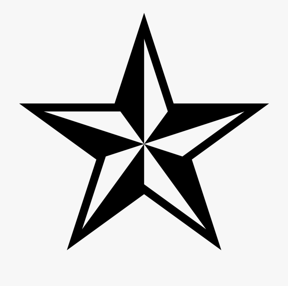 Army star clipart free graphic free Army Star Clipart - Hand Tattoo Png Hd #59859 - Free Cliparts on ... graphic free