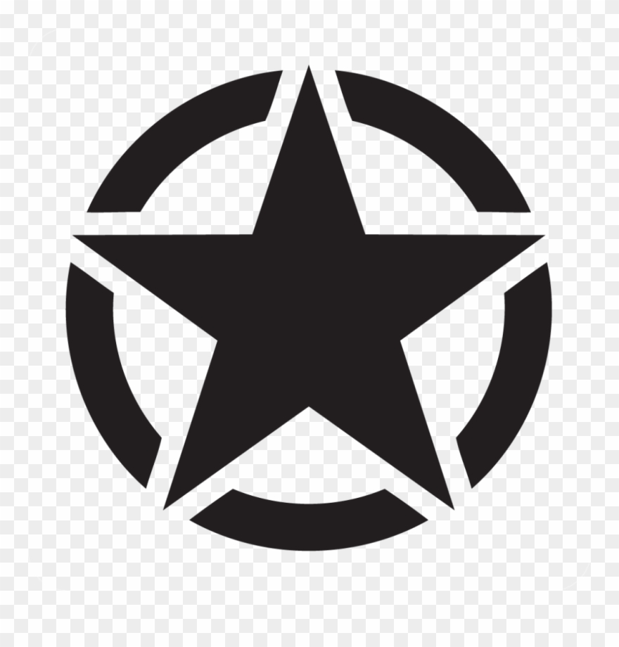 Army star clipart free clipart free download Download Free png Us Army Star Clipart (#1832040) PinClipart - DLPNG.com clipart free download