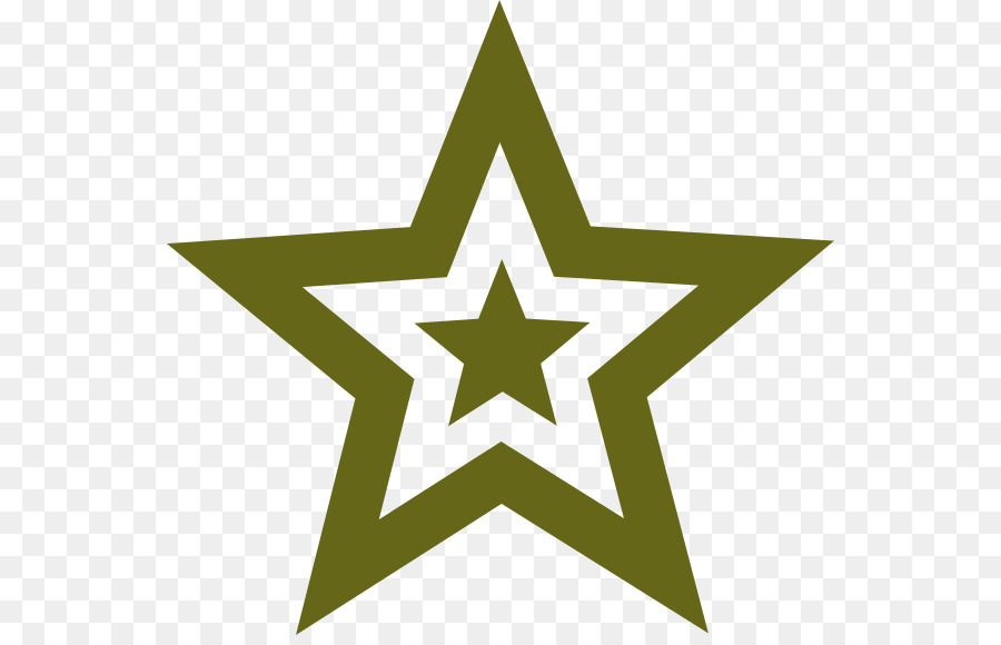Army star logo clipart clip art stock Green Leaf Logo clipart - Soldier, Army, Leaf, transparent clip art clip art stock