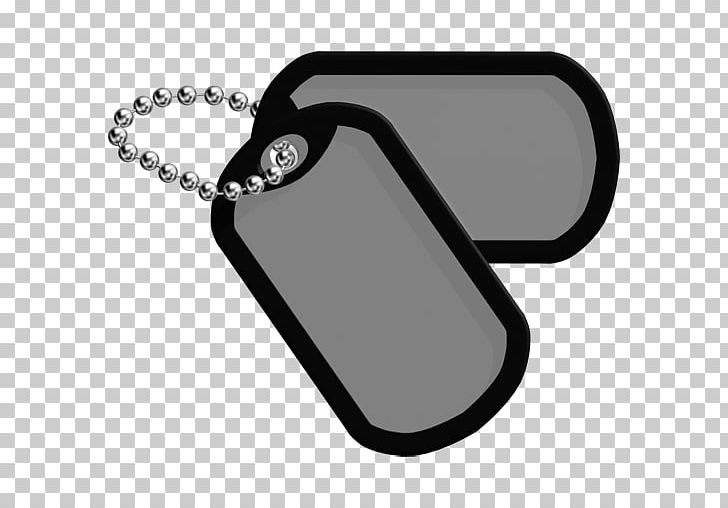 Army tags clipart jpg freeuse stock Dog Tag Military United States Army Block Switch PNG, Clipart ... jpg freeuse stock