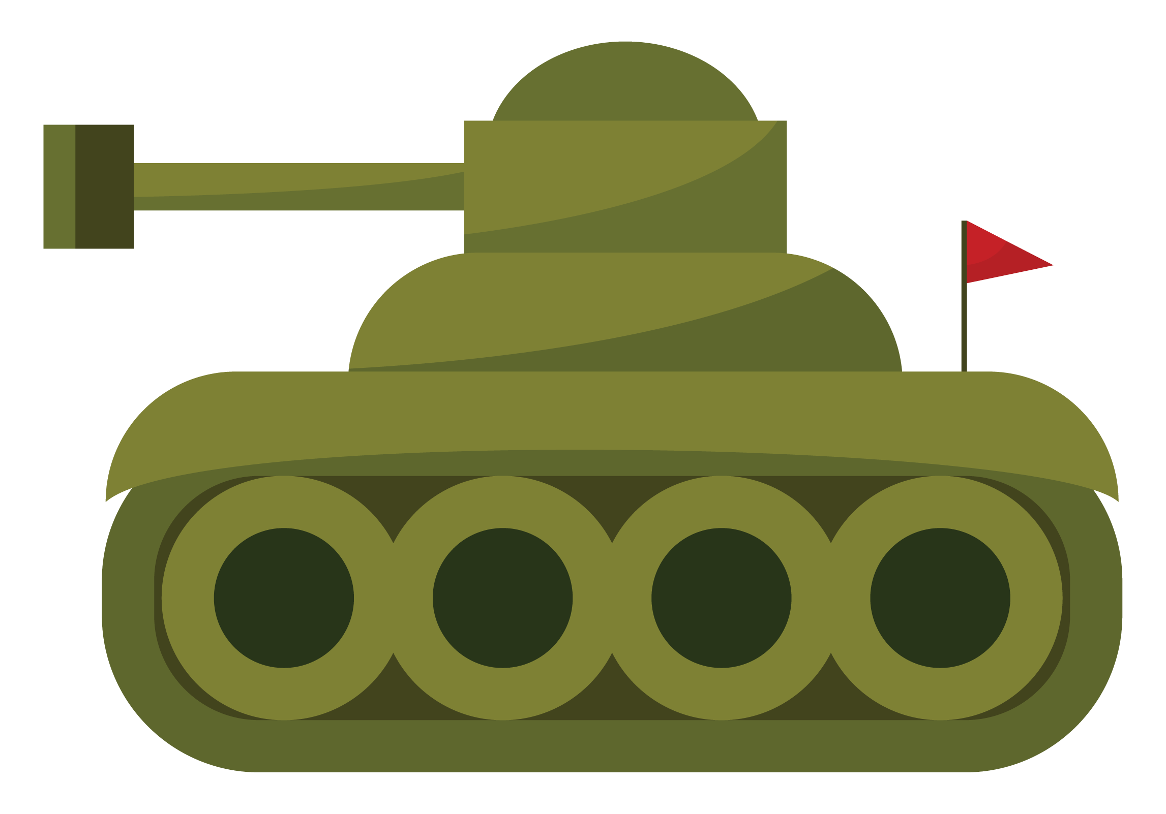 Army tank clipart free clipart royalty free stock Army Tank Clipart | Free download best Army Tank Clipart on ... clipart royalty free stock