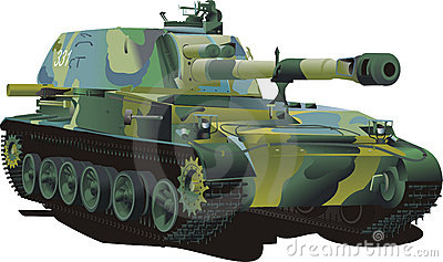Army tank clipart free svg transparent 87+ Army Tank Clipart | ClipartLook svg transparent