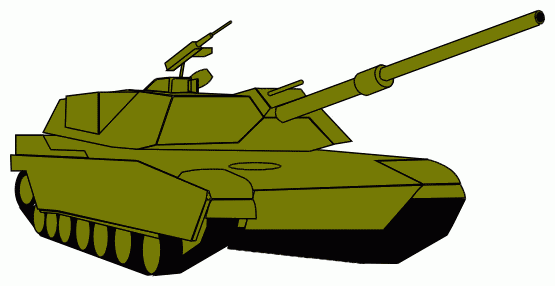 Army tank clipart free clipart transparent stock Free Army Tank Clipart Download Clip Art On Outstanding Trending 6 ... clipart transparent stock