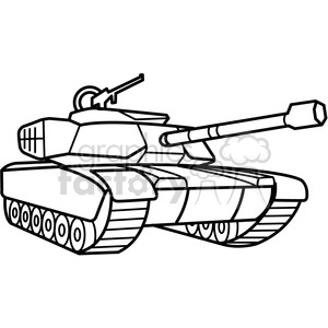 Army tank clipart free png freeuse library military clipart - Royalty-Free Images | Graphics Factory png freeuse library