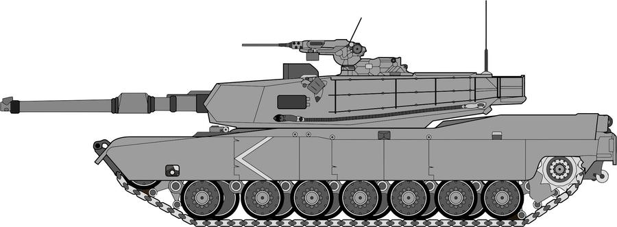 Army tank clipart free clip freeuse library Download tank profile clipart Main battle tank | Tank,Army clipart ... clip freeuse library