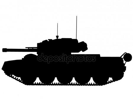 Army tank ship clipart jpg royalty free download Tank Silhouette | Free download best Tank Silhouette on ClipArtMag.com jpg royalty free download